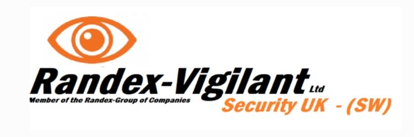 Randex-Vigilant Security SW ltd